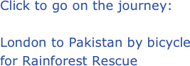 Click to go on the journey: